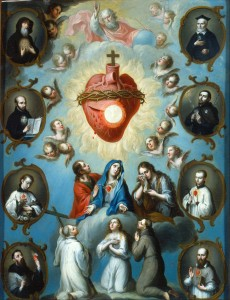 Juan_Patricio_Morlete_Ruiz_-_The_Heart_of_Jesus_-_Google_Art_Project